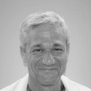 Dr.med. Pierre-Alain Nicolet